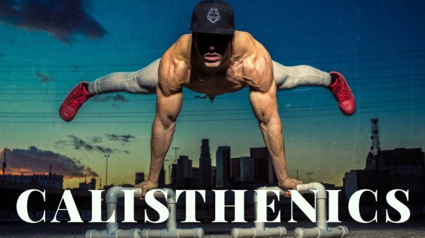 calisthenics_slider