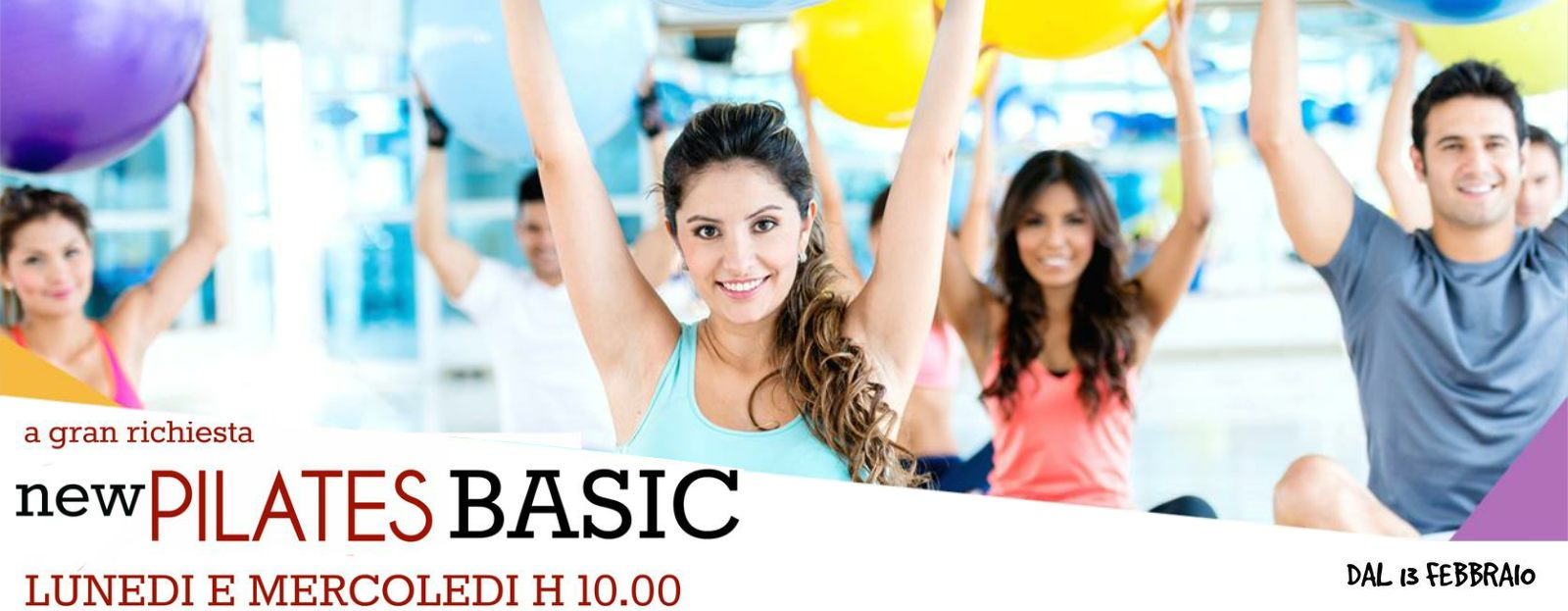 pilates_basic_resize